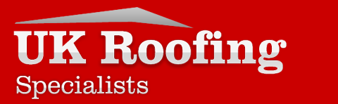 Roofing Enfield Logo